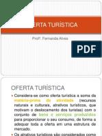 03-Oferta-Turística-22-09-09