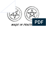 Magie Practica
