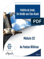 historiadeisraelaula20pentecostes-110724155853-phpapp02