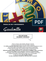 Manual_Giulietta_sept2011 (1).pdf