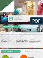 Seodigital_portafolio1