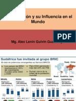 Globalizacion - UNJ