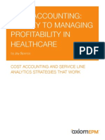 Cost Accounting in Healthcare.pdf