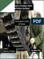 Presentación 5 Med Tanques