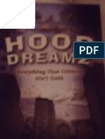 Hood Dreamz:Everything That Glitters Aint Gold