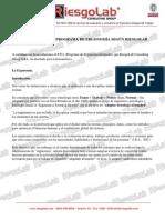 Www.riesgolab.com_site_images_stories_pdf_Programa de Ergonomia Integrado de Riesgolab 2012