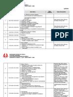 UMA Syllabus de Equipamentos Térmicos - EMEC Noite_2