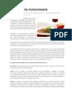 ALIMENTOS FUNCIONAIS.docx