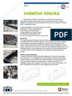 vipin chandra kalia (eds )] microbial factories plasticklp® foundation blocks