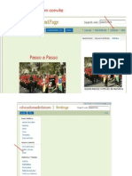 Participar da PBwiki