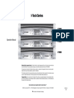 CROWN 2014.pdf