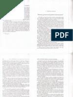 2. Morton Kaplan_Sistema Y Proceso en La Politica Internacional