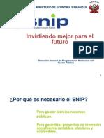 SNIP 2