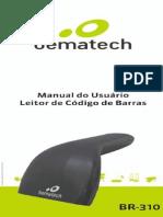Manual Usuario BR-310