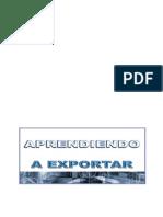 Aprendiendo a Exportar 21636