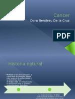 Cancer Expo