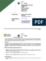 V2 Programa Fundamentos de Mercadeo Sección 02 Hora 2 a 3 y 20