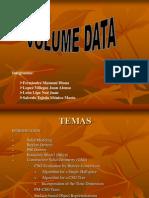 Volumedata Final[1]