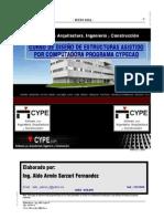 Texto Guia _cypecad 2008