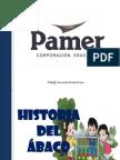 SEM 1 HISTORIA Y USO DEL ÁBACO (1° a 6°)