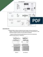 CAPACITORES CLASIFICACION (1)