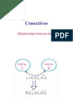 Conect i Vos