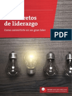 eBook EAE Retos Liderazgo