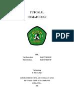 TUTORIAL Dr.hendra Yuni-wilus