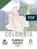 Pl 24.pdf