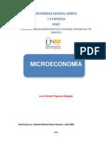102010 Microeconomia Modulo