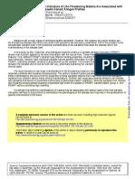 DirectFileTopicDownload-2