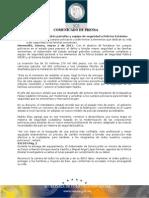 02-03-2011 Guillermo Padrés entregó patrullas y equipo de seguridad a policías estatales, asimismo reconoce labor de cuerpos policiacos y pide honrar a elementos que dedican su vida a dar seguridad. B031103
