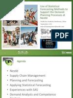06 Baumgartner - Statistischen Prognosemethoden Nestle