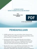 134902476-PPT-Lapsus-IUFD.ppt
