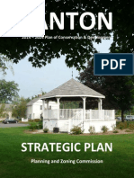 Adopted Strategic Plan 05-02-14 RFS