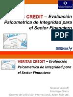 Encuesta Fraude en Mexico 2010