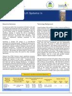 ll_plungerlift.pdf