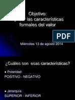 ppt valores2