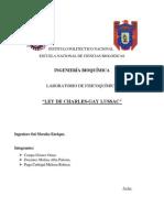Ley de Boyle [Practica 2].docx