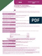7_iea2_pe2013_tri3-14 (1).pdf
