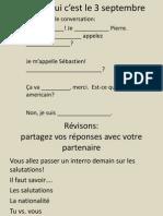 french ii 9 3 copy