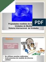 Clase 1 Medicina 2013
