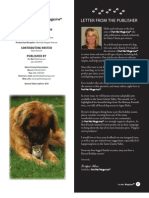 Combined Pdfs Small