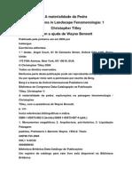 1_The_Materiality_of_Stone_Introducao_Arqueologia_Fenomenologia_PAisagem_Traduzido.docx