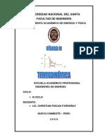 ejercicios_termodinámica