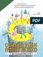 Cancer Fat Ores Risco