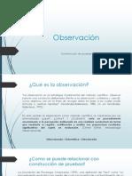 Observación2