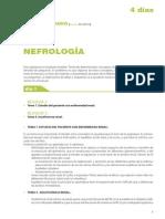 Nefrologia EC UC13 4D