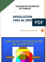 Investigaciondeaccidentedetrabajo1 100923114938 Phpapp01 (1)