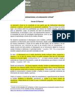 Jorge Ravines Eje3 Actividad3 Copia 2